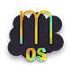 MonoliciousOS CM13 / 12 Theme v2.3