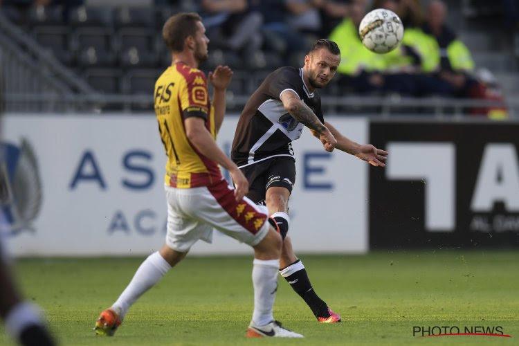 """De pronostiek van... Guy Dufour: """"Straf Club Brugge wint in Standard én Gent, ook Anderlecht zet zijn goede flow verder"""""""