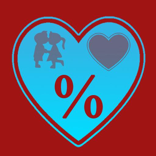 Love Calculator (app)