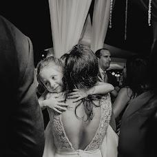 Wedding photographer Carolina Guerrero (carolinaguerrer). Photo of 24.04.2015