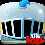 KillBoss2 v1.12 (Mod Money)