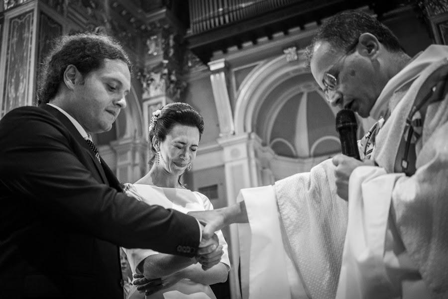 Wedding photographer Veronica Onofri (veronicaonofri). Photo of 12.02.2019