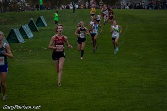 Photo: 3A Girls - Washington State  XC Championship   Prints: http://photos.garypaulson.net/p914422206/e4a0805c4