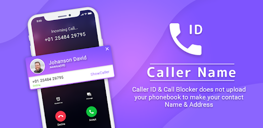 Caller ID Name Address Location Tracker - Apps on Google Play