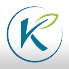 Kannaway Connect icon