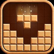 Block Puzzle Game - Brick Game