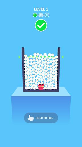 Popcorn Burst 1.5.3 screenshots 2