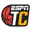 ESPN Tournament Challenge icon