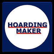 Hoarding Maker icon