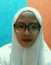ibu Dewi Srimulyani pijat panggilan di batam