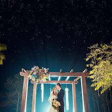 Свадебный фотограф Volnei Souza (volneisouzabnu). Фотография от 21.05.2019