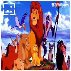 Download The Lion King Wallpapers Hd 2019 For Free Latest 2 0