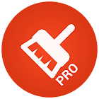 1-Touch Cleaner (Booster) Pro icon