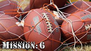 Mission: 6 thumbnail