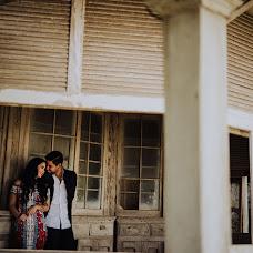 Wedding photographer Emmanuel Esquer lopez (emmanuelesquer). Photo of 12.01.2017