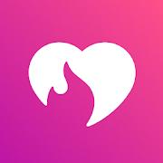 Waplog - Free Dating app - Meet & Live Video Chat