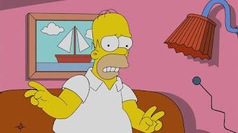 Lisa und das liebe Vieh