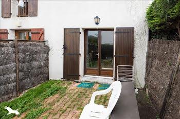 appartement à Meschers-sur-Gironde (17)