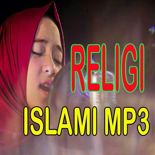 RELIGI MP3 COLECTION - Ứng dụng trên Google Play