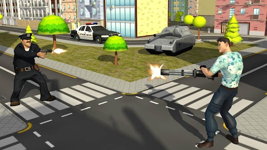 Grand-City-Crime-Simulator 14