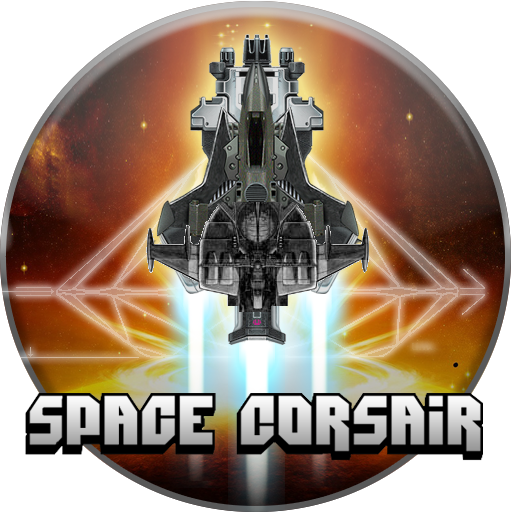 Space corsair - Apps on Google Play