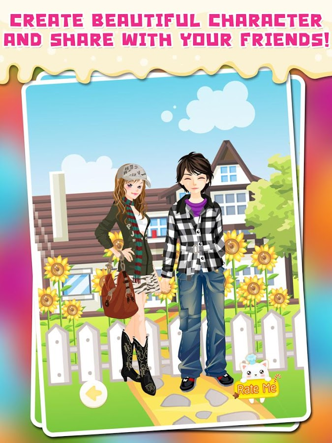dating dress up Dressup - play dress up games for girls celebrity dress up games dress up games for kids first kiss dressup new how to play kiss dating cute romance.