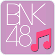 BNK 48 Ringtones APK