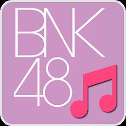 BNK 48 Ringtones