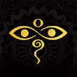 Third Eye Tribe icon