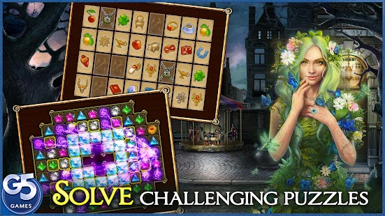Download Hidden City®: Mystery of Shadows For PC Windows and Mac apk screenshot 9