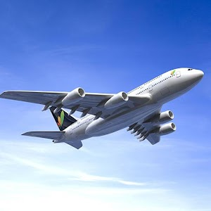 Airplane! 2 for PC and MAC