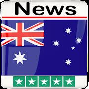 australia news - sydney news - australian radio-tv