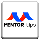 Mentor Tips On Demand