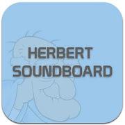 Herbert the Pervert soundboard