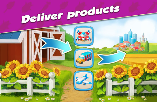 Mega Farm filehippodl screenshot 15