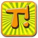 Tabooing! - Taboo for Android icon