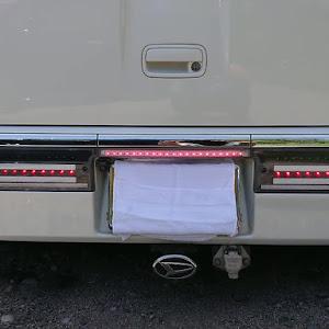 アトレーワゴン S330G H19  S330Gのカスタム事例画像 北の陸亀さんの2019年05月20日13:54の投稿