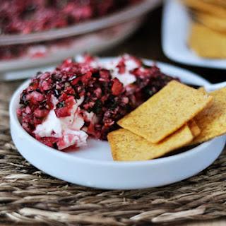 Jalapeno Cream Cheese Dip Recipes.