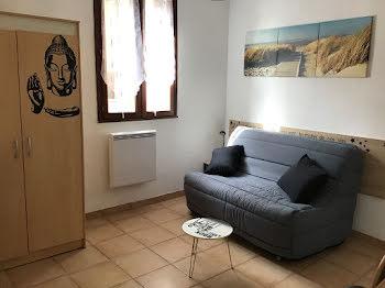studio à Istres (13)