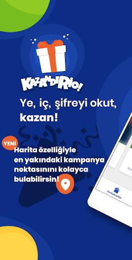 Kazandu0131Rio 1.22.0 screenshots 1