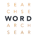 WordFind - Word Search Game icon