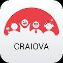 Craiova City App by Eventya