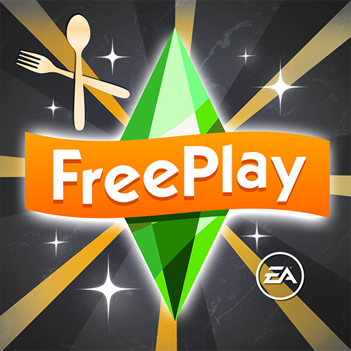 The Sims™ FreePlay - Apps on Google Play
