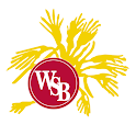 Wilson State Bank icon
