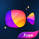 Video Editor With Music App, Video Maker Of Photo apk