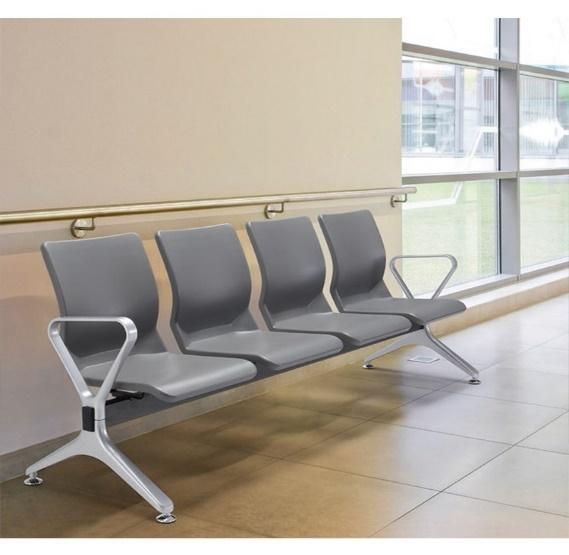 Plastic Public 4-seater Hospital Waiting Room Furniture - Buy Hospital  Waiting Room Furniture,Hospital Waiting Room Chairs,Price Airport Chair  Waiting Chairs Product on Alibaba.com