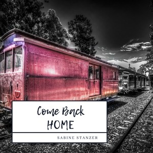 Cover Art for song Come Back Home