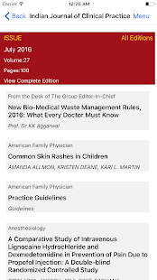 IJCP Publications for PC-Windows 7,8,10 and Mac apk screenshot 3