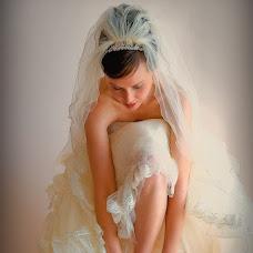 Wedding photographer Artur Gitt (ArturGitt). Photo of 30.12.2015