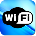 Wifi Signal Strength Booster icon